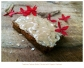 Taantraa Cashew Butter
